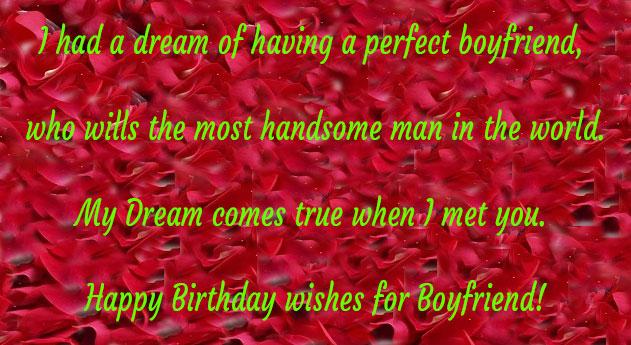 Birthday-wish-for-lover-boyfriend