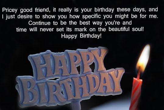 Happy-birthday-messagefor-best-friend-English