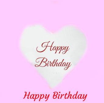 Romantic-birthday-wishes-for-girlfriend