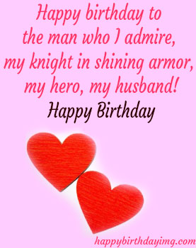 Romantic-birthday-wishes-for-husband