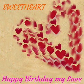 Birthday wishes for boyfriend funny