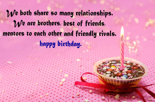 Birthday-message-for-brother-Incredible