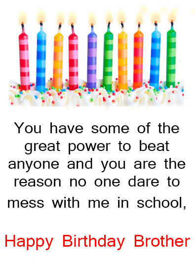 Birthday-message-for-brother