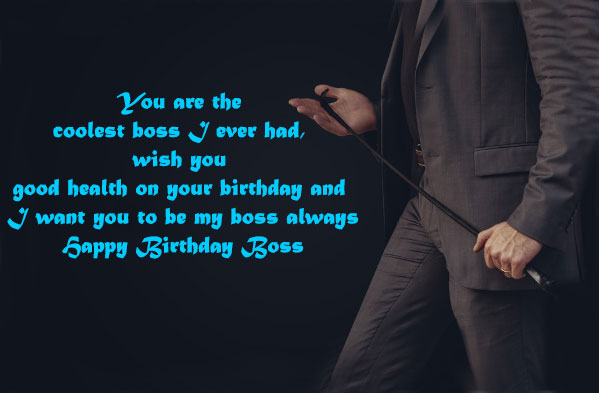 Birthday-wishes-for-boss-in-english