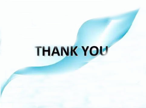 Thank-you-images-for-presentaions