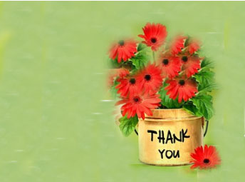 Thank-you-images-for-presentations-in-office