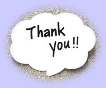 Thank-you-images