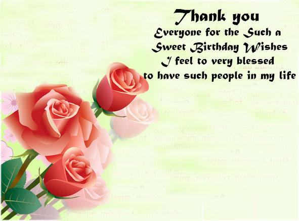 Thank-you-messages-for-birthday