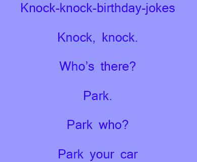 Happy-birthday-knock-knock-jokes