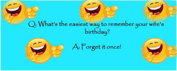 Funny-Birthday-jokes