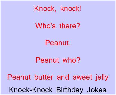 Knock-knock-birthday-jokes