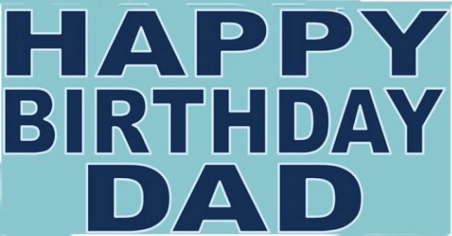 birthday-images-for-Father