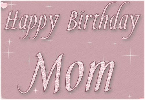 happy birthday mom images pictures photos pics wallpaper hd download