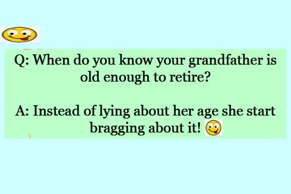 funny-Birthday-Jokes-for-grandpa