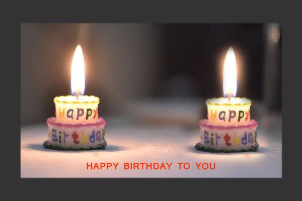 Happy-Birthday-wishes-Hindi