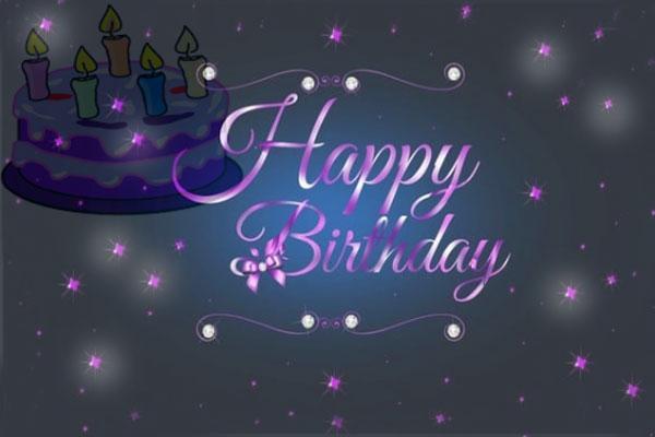 Happy birthday wishes jokes status shayari - Happy Birthday IMG