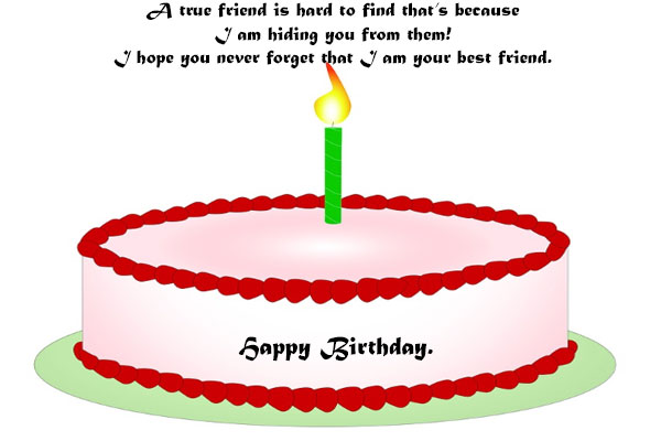 Birthday-Images-with-wishes-pictures-photo-for-best-friend-female