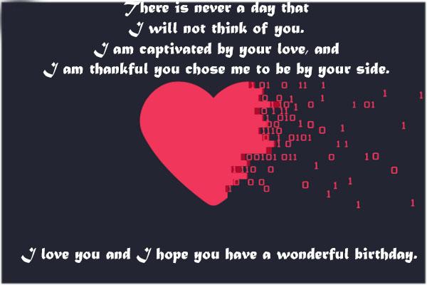 Birthday-Wishes-for-Boyfriend-images