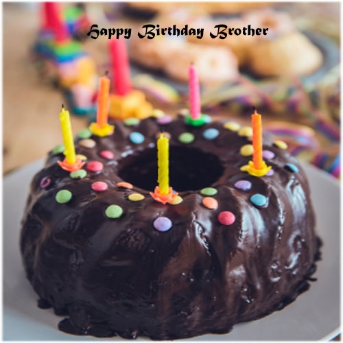 Birthday cake images pictures wish pics photo for brother in hd download