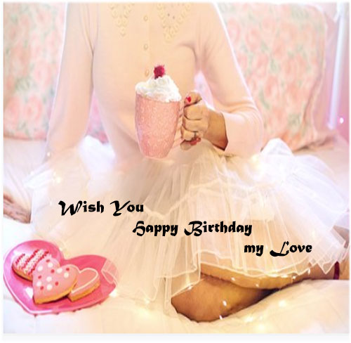 Birthday images for love hd download