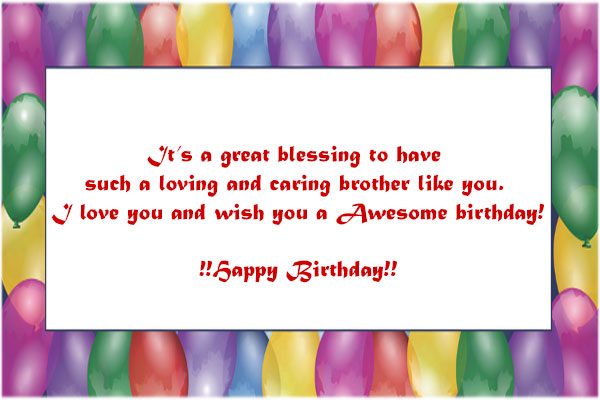 Birthday-pictures-photos-images-for-brother-in-hd-download