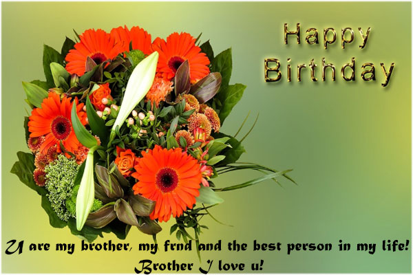 Birthday-wishes-for-brother-HD-wallpaper-download