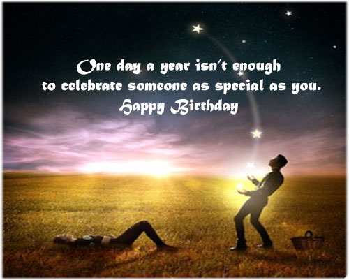 Birthday wishes images pictures for lover download hd for facebook