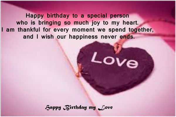 Birthday-wishes-images-for-lover-download