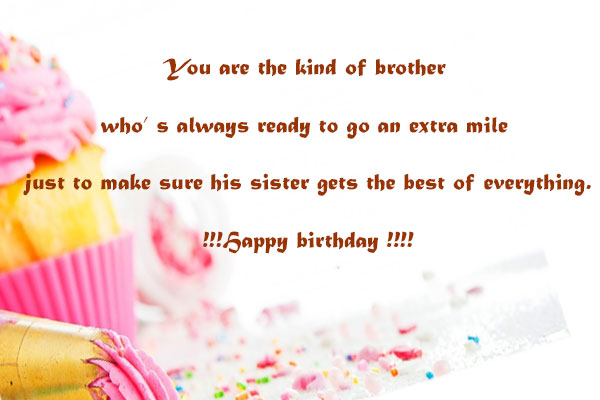 Birthday-wishes-with-pictures-for-brother-in-hd-download