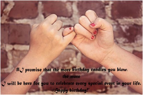 pics birthday wishes wallpaper for friend download