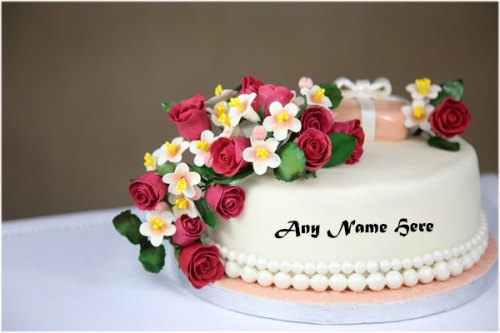 Happy Birthday Cake Pictures Wallpaper Pics for Whatsapp Facebook