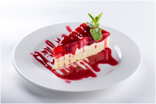 Happy Birthday Cake Pictures for Whatsapp Status