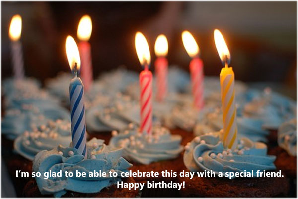 Happy-Birthday-Images-Wallpaper-Photo-Pictures-for-best-Friend
