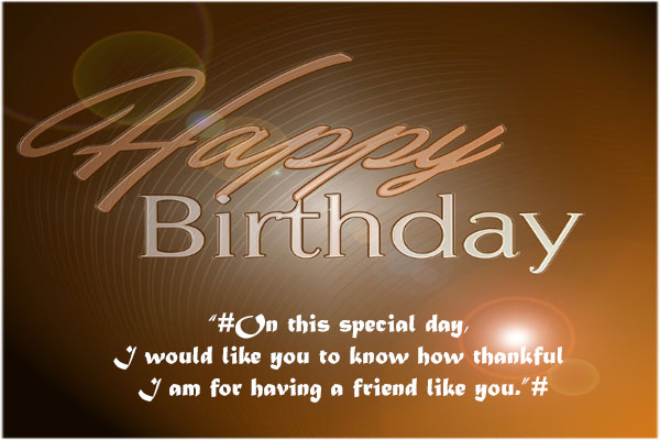 Happy-Birthday-Images-with-pictures-for-best-friend-female