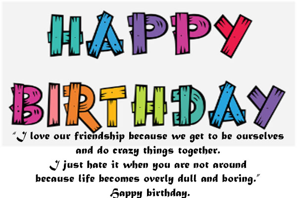 Happy-Birthday-Images-with-wishes-pictures-for-best-friend-female