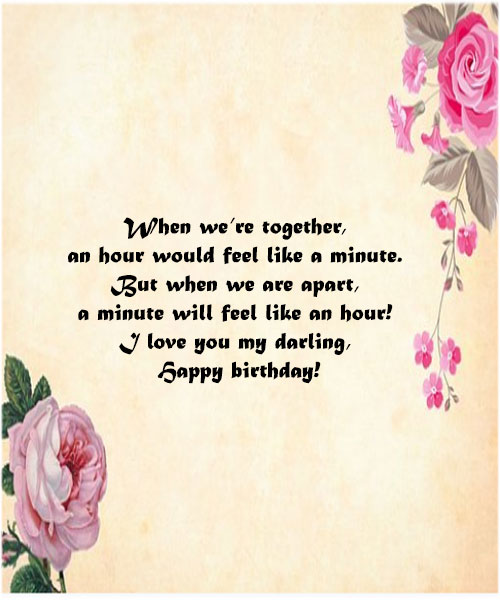 Birthday wishes images for lover hd download facebook share