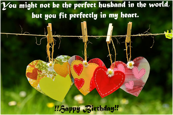 Happy-Birthday-pictures-images-photos-for-lover-girlfriend-boyfriend-husband-in-hd-download