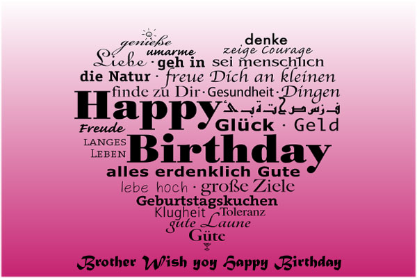Happy-Birthday-wishes-for-brother-pictures-download