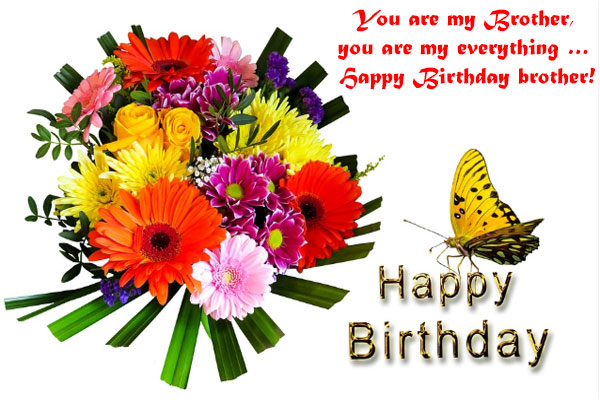 Happy-Birthday-wishes-for-brother-wallpaper-download-in-hd