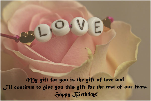 Happy-Birthday-wishes-images-photos-for-lover-girlfriend-boyfriend-in-hd-download