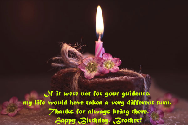 Happy-Birthday-wishes-with-photo-pictures-images-for-brother-download