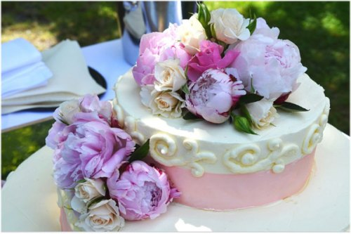 HappyBirthday Pictures Images Wallpaper Photo Pics of cake for Free HD Download