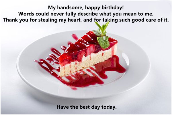 Happy-birthday-wishes-photos-pictures-images-hd-download