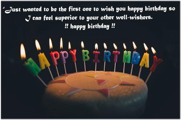 Happy-birthday-wishes-pics-photos-hd-images