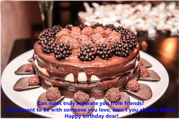 Happy-birthday-wishes-pictures-images-photos-hd-download