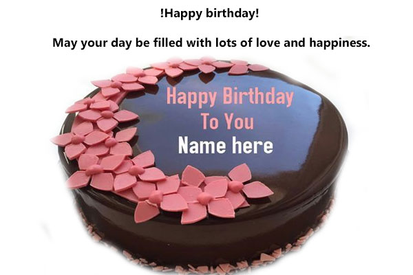 Happy-birthday-wishes-pictures-photo-images-with-name-download