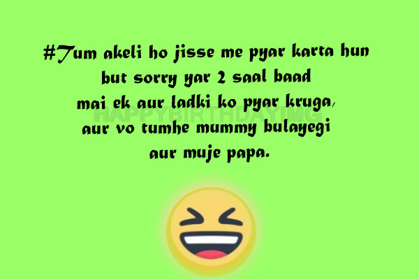 Pick-up-lines-in-Hindi-to-impress-Girl,-friends,-Lover