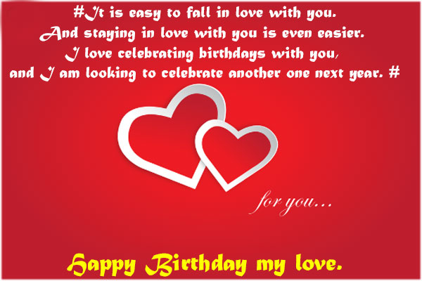 Romantic-Happy-Birthday-wishes-with-beautiful-images