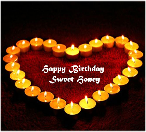 Happy Birthday pics for wife free hd download