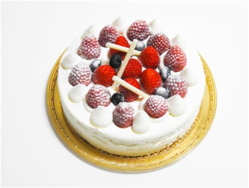 Strawberry Cake Wallpaper Photo Images Pictures Pics for girlfriend boyfriend